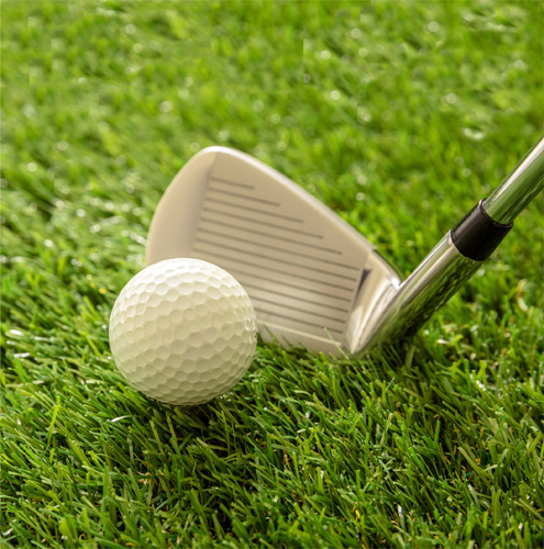 Promotional Golf Items |  Golf Tees, Markers & Golf Balls with your Logo