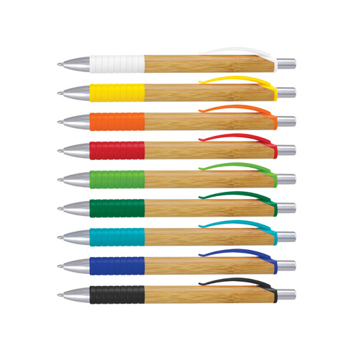 Promotional Pens & Pencils | Branded Pens | * Instant Quote *