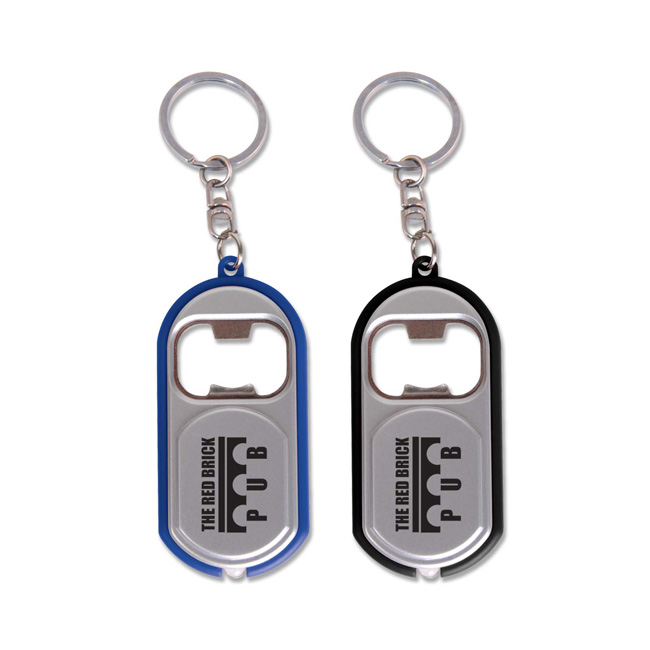 promotional products key rings bottle opener keytag light key rings key rings. Black Bedroom Furniture Sets. Home Design Ideas